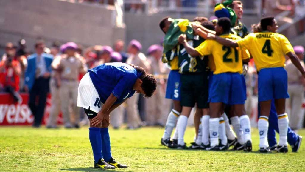 Brazil-vs.-Italy-1994