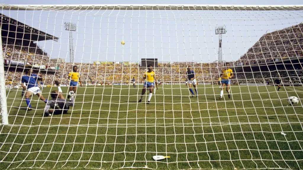 Italy-vs.-Brazil-1982