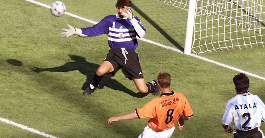 Belanda-vs.-Argentina-1998