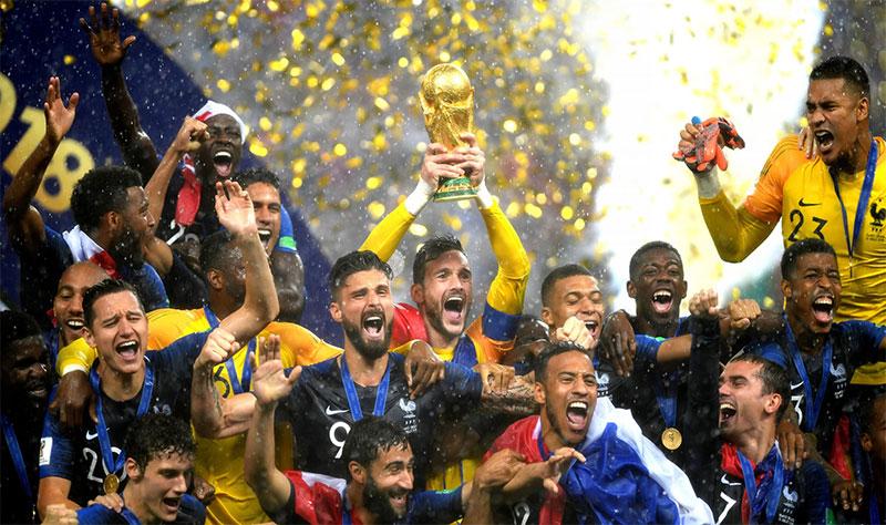 Perancis-juara-FIFA-World-Cup-2018